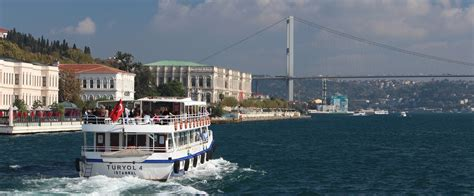 Boat Tour Istanbul by Istanbul Sightseeing Tours Daily City Tours Helicopter Tours