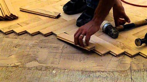 wood flooring   basement  types  resist moisture
