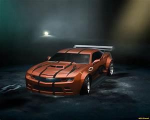 Need For Speed Undercover Ps3 : need for speed undercover cheats ps3 money codes menkos ~ Kayakingforconservation.com Haus und Dekorationen
