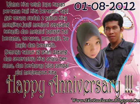 kata mutiara anniversary pictures kata mutiara terbaru