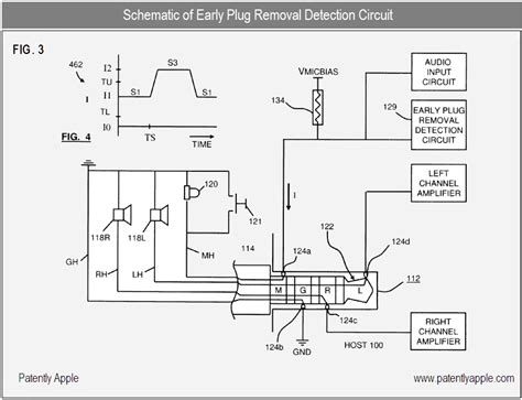 Rickenbacker 620 Wiring Diagram by Iphone Headphones Wiring Diagram Wiring Diagram