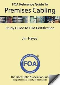 Free Download  Pdf  The Foa Reference Guide To Premises