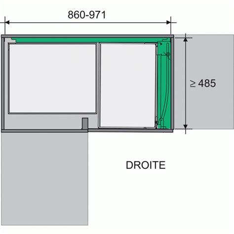 plateau tournant pour meuble de cuisine plateaux pour meuble d 39 angle de cuisine magic corner