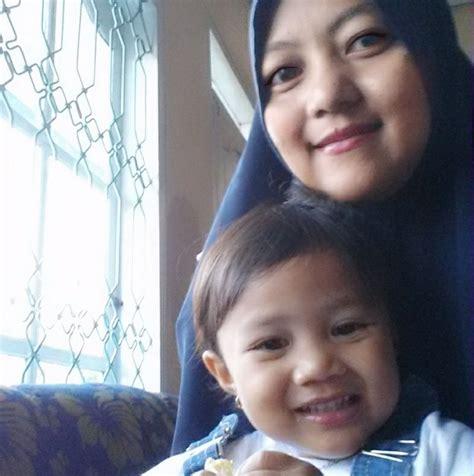 afizah hijab home facebook
