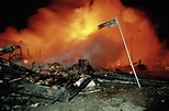 Los Angeles Riots of 1992 | Summary, Deaths, & Facts ...