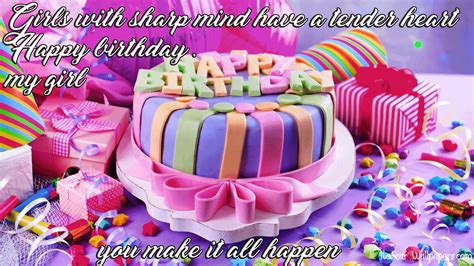 Happy Birthday Images For Happy Birthday Animated Images Free