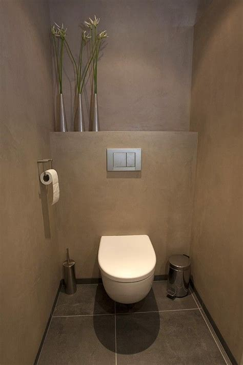 25 beste idee 235 n over wc inrichting op pinterest