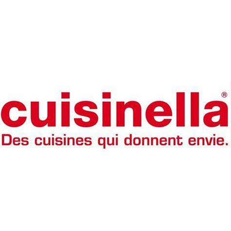 cuisine manosque cuisinella cuisine manosque 04100 adresse horaire et avis