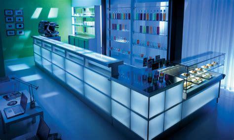 Illuminazione Per Bar by La Giusta Illuminazione Per Il Proprio Bar Caffetteria