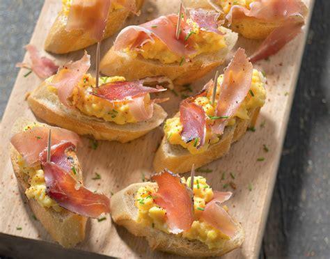 idee recette de cuisine pintxo recette cyril lignac gourmand