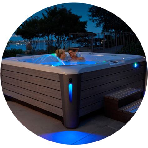 Tubs For Sale by Tubs In Ground Pools Portable Spas Dealer San Angelo Tx
