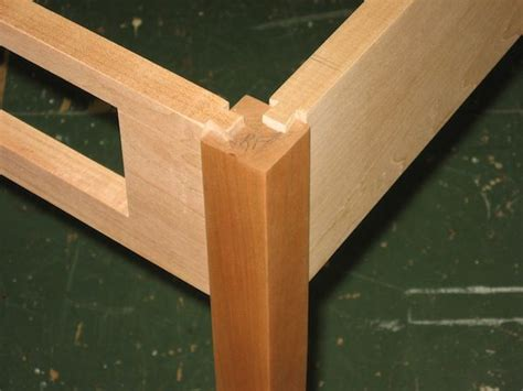 joints  woodworker   woodworking joints