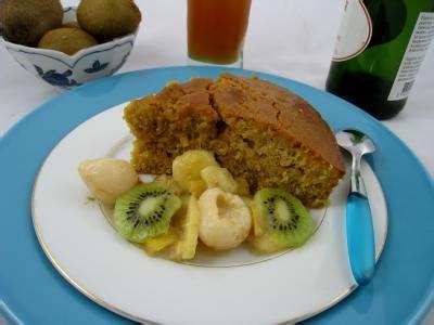 cuisine grecque fiche cuisine grecque et recettes de