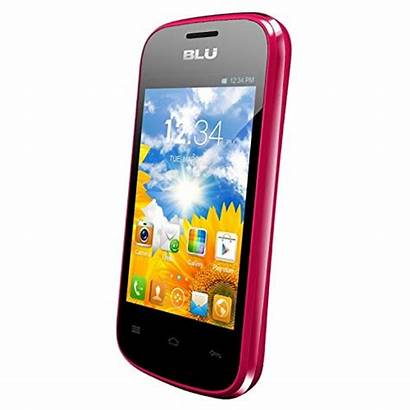 Phone Android Unlocked Under Pink Cell Smartphones