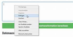 Variable Berechnen Spss : box cox powertransformation berechnen statistikguru ~ Themetempest.com Abrechnung