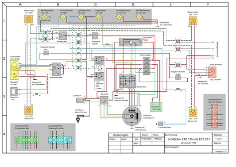 nissan 240z engine diagram get free image about wiring