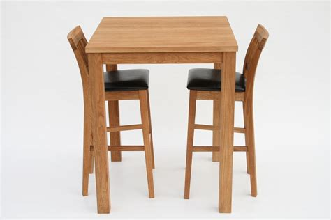 oak bar stools kitchen stools oak breakfast bar
