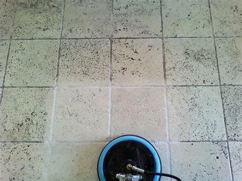 Travertine Floor Cleaning San Diego by Travertine Floor Cleaning San Diego 28 Images Tumbled