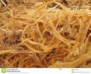 Copeaux De Bois En Vrac : copeaux en bois photo stock image du menuiserie ~ Dailycaller-alerts.com Idées de Décoration