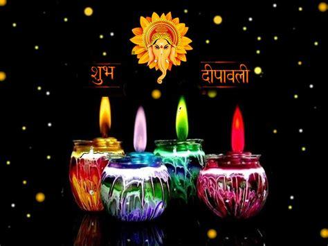 Happy Deepavali Diwali Images, Gif, Wallpapers, Hd Photos
