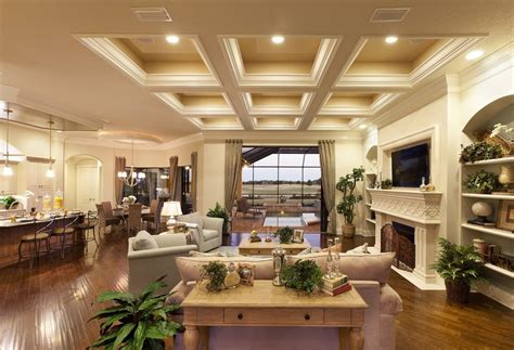 great room layouts great room layout living room style with entry