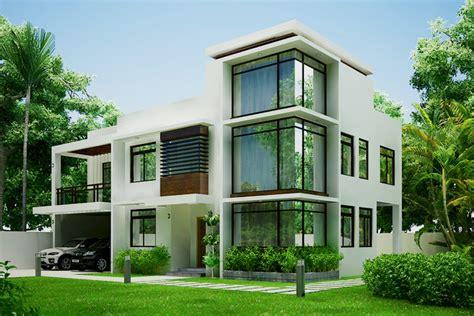 green home design modern green home design desktop backgrounds for free hd wallpaper wall art com