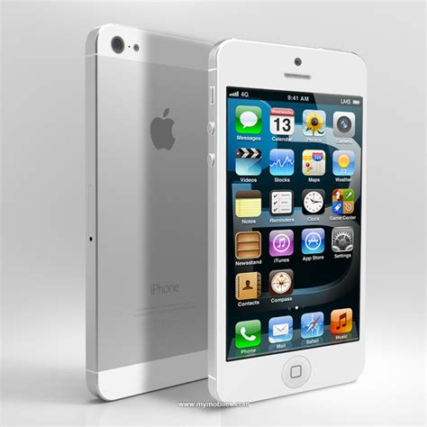 iphone 32gb apple iphone 5 32gb reviews