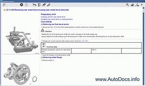 Bmw K1200 Gt  K1200 R  K1200 S Repair Manual Order  U0026 Download