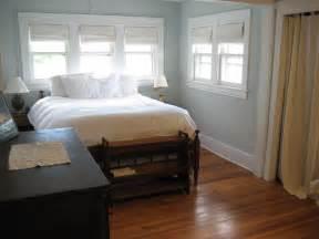 spacious master bedroom with beautiful hardwood floors 2445 lofton rd