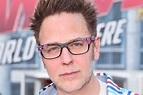 Guardians of the Galaxy 3: Disney rehires James Gunn to ...