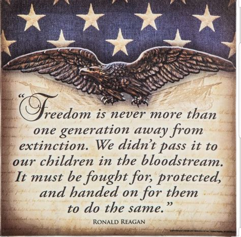 Freedom Fighters Protecting America - Posts | Facebook