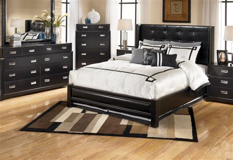 Nice Bedroom Furniture Bedroom Design Decorating Ideas