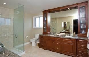 ensuite bathroom renovation ideas bathroom renovation ideas photo gallery pioneer craftsmen