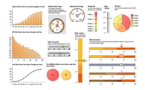 design elements sales dashboard sales dashboard