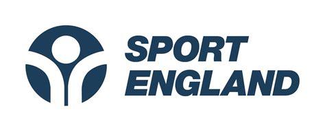 Image result for sport england logo