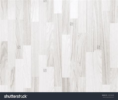 fossil keramik white oak flooring for home interior design modern