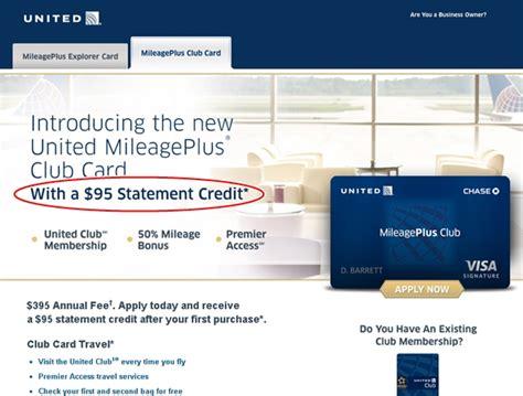 credit card updates travelsort