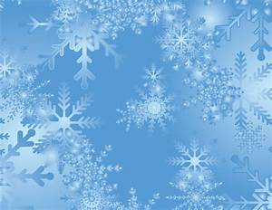 View source image | Winter Wallpaper! | Pinterest | View ...