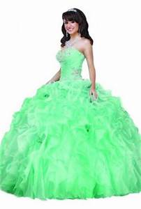 1000 images about Vestidos 15 on Pinterest