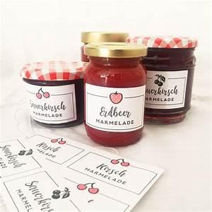 Gläser Für Marmelade : marmelade etiketten gartenblog hauptstadtgarten ~ Eleganceandgraceweddings.com Haus und Dekorationen