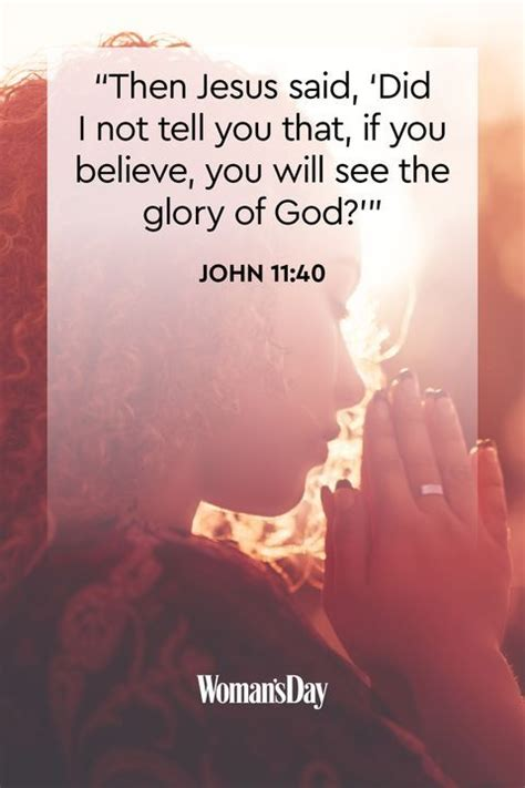 It amazes me that theists think that there is evidence for god.if you believe the bible to be true then you have to accept that your belief in god can only be based on faith. 20 Bible Quotes About Faith To Help You Believe In the Power of God   Bible quotes, Faith quotes ...