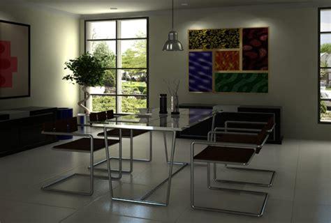 design interior arsitek kontraktor rumah