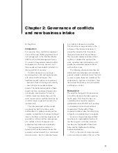 Ilta09 Law Firm Risk Management D Cunningham