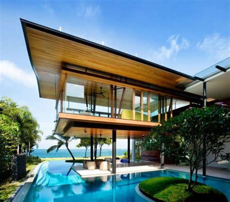 Moderne Häuser Mit Pool Kaufen by Ferienwohnung Kaufen Hier Sind 41 Ideen Zum Inspirieren