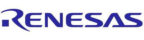 TouchGFX Partner: Renesas Electronics - TouchGFX