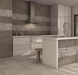 Carrelage Maroc Moderne. salle de bains moderne de design innovant ...