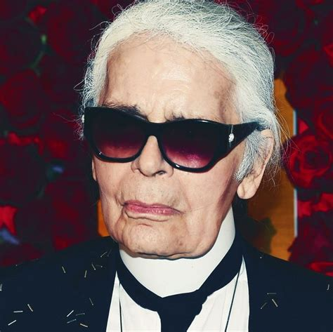 Chanel Shows in Paris Without Karl Lagerfeld