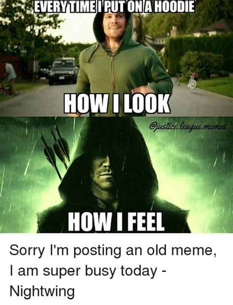 How I Feel Meme - 25 best memes about meme memes memes