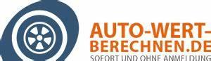 Geburtstag Berechnen : auto wert kostenlose autobewertung zur berechnung des auto preises und kosten mit ~ Themetempest.com Abrechnung