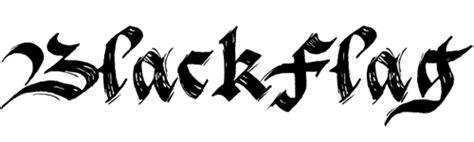 tattoo schriften und kostenlose tattoo schriftarten